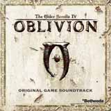 Download Jeremy Soule 'Elder Scrolls: Oblivion' printable sheet music notes, Video Game chords, tabs PDF and learn this Easy Piano song in minutes
