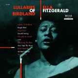 Download Ella - Fitzgerald 'Lullaby Of Birdland' printable sheet music notes, Jazz chords, tabs PDF and learn this Piano song in minutes