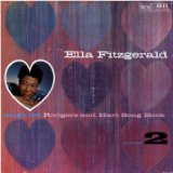 Download Ella Fitzgerald 'Bewitched' printable sheet music notes, Jazz chords, tabs PDF and learn this Piano, Vocal & Guitar (Right-Hand Melody) song in minutes