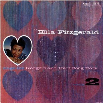 Ella Fitzgerald, Lover, Easy Guitar Tab