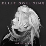 Download Ellie Goulding Without Your Love sheet music and printable PDF music notes