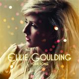 Download Ellie Goulding Your Song sheet music and printable PDF music notes