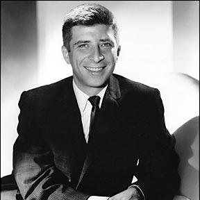 Elmer Bernstein, The Magnificent Seven, Piano