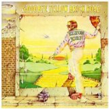 Download Elton John 'Goodbye Yellow Brick Road' printable sheet music notes, Rock chords, tabs PDF and learn this Piano song in minutes