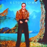Download Elton John Pinball Wizard (arr. Roger Emerson) sheet music and printable PDF music notes