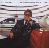 Download Elton John 'This Train Don't Stop There Anymore' printable sheet music notes, Pop chords, tabs PDF and learn this Piano, Vocal & Guitar (Right-Hand Melody) song in minutes