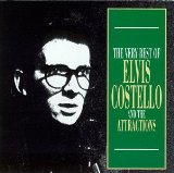 Download Elvis Costello She sheet music and printable PDF music notes