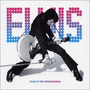 Elvis Presley, All Shook Up, Guitar Tab