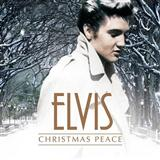 Download Elvis Presley Blue Christmas sheet music and printable PDF music notes
