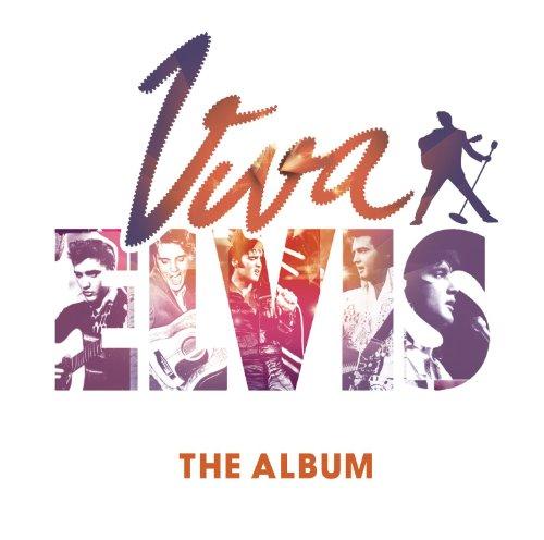 Elvis Presley, Bossa Nova Baby, Piano, Vocal & Guitar (Right-Hand Melody)