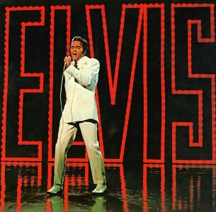 Elvis Presley, Can't Help Falling In Love, Guitar Tab