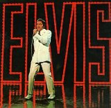 Download Elvis Presley Can't Help Falling In Love sheet music and printable PDF music notes