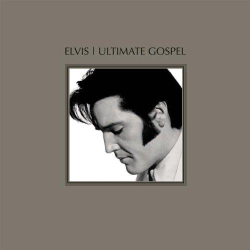 Elvis Presley, Don't Be Cruel, Melody Line, Lyrics & Chords