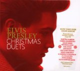 Download Elvis Presley Heartbreak Hotel sheet music and printable PDF music notes