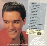 Download Elvis Presley I Slipped, I Stumbled, I Fell sheet music and printable PDF music notes
