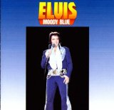 Download Elvis Presley If You Love Me (Let Me Know) sheet music and printable PDF music notes