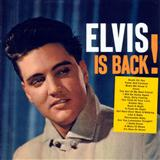 Download Elvis Presley It's Now Or Never sheet music and printable PDF music notes