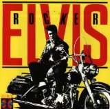 Download Elvis Presley Jailhouse Rock sheet music and printable PDF music notes