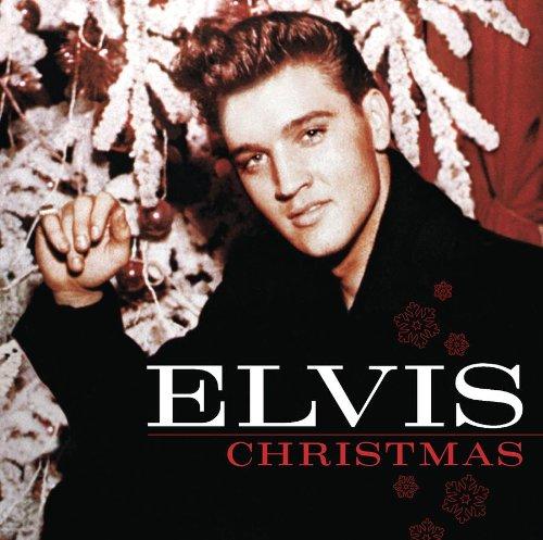 Elvis Presley, Paralyzed, Melody Line, Lyrics & Chords