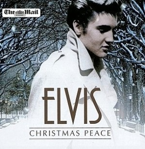 Download Elvis Presley 'Santa, Bring My Baby Back (To Me)' printable sheet music notes, Christmas chords, tabs PDF and learn this Piano, Vocal & Guitar (Right-Hand Melody) song in minutes