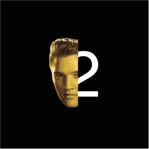 Elvis Presley, Viva Las Vegas, Melody Line, Lyrics & Chords