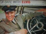 Download Elvis Presley Young And Beautiful sheet music and printable PDF music notes