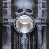 Download Emerson, Lake & Palmer Karn Evil 9 (First Impression) sheet music and printable PDF music notes
