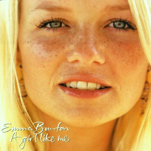 Emma Bunton, What Took You So Long?, Piano, Vocal & Guitar (Right-Hand Melody)