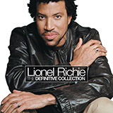 Download Diana Ross & Lionel Richie 'Endless Love' printable sheet music notes, Pop chords, tabs PDF and learn this Easy Piano song in minutes