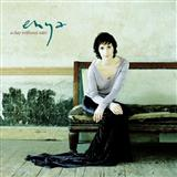 Download Enya Only Time sheet music and printable PDF music notes