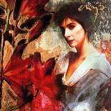Download Enya Watermark sheet music and printable PDF music notes
