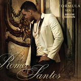 Download Romeo Santos 'Eres Mia' printable sheet music notes, Pop chords, tabs PDF and learn this Piano, Vocal & Guitar (Right-Hand Melody) song in minutes