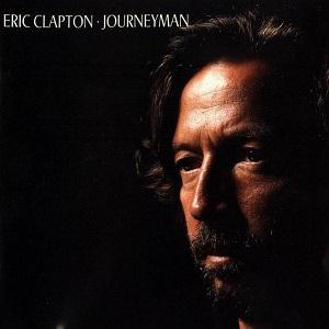 Eric Clapton, Before You Accuse Me (Take A Look At Yourself), Guitar Tab