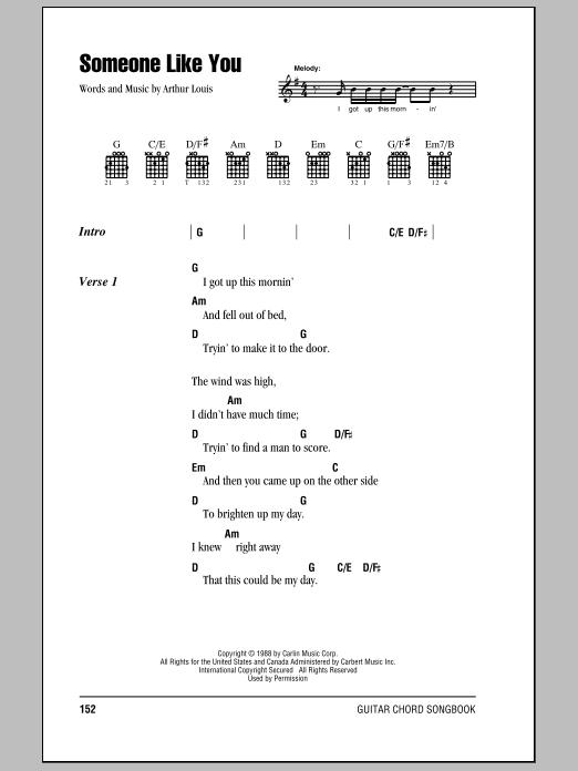 Like you download someone [PDF] Someone