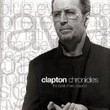 Download Eric Clapton Wonderful Tonight sheet music and printable PDF music notes