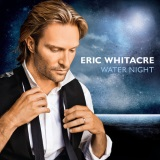 Download Eric Whitacre Her Sacred Spirit Soars sheet music and printable PDF music notes