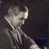 Ernesto Lecuona, The Breeze And I, Real Book - Melody, Lyrics & Chords - C Instruments