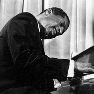 Download Erroll Garner 'Erroll's Theme' printable sheet music notes, Pop chords, tabs PDF and learn this Piano Transcription song in minutes