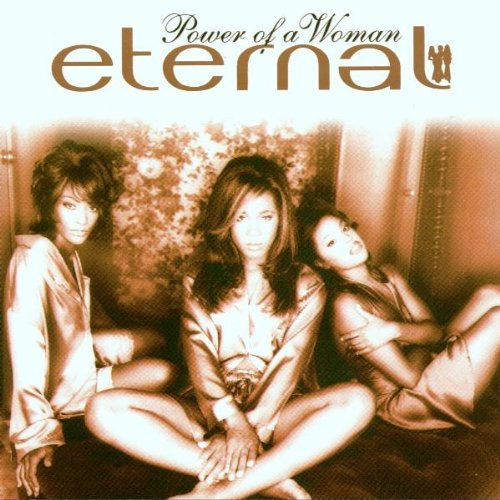 Eternal, I Am Blessed, Piano, Vocal & Guitar (Right-Hand Melody)