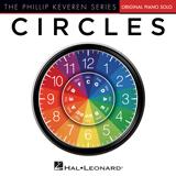 Download Phillip Keveren Etude In F-Sharp Major (Fireworks) sheet music and printable PDF music notes