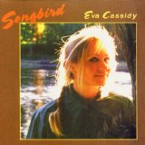 Download Eva Cassidy I Know You By Heart sheet music and printable PDF music notes