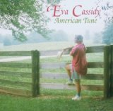 Download Eva Cassidy 'It Don't Mean A Thing (If It Ain't Got That Swing)' printable sheet music notes, Jazz chords, tabs PDF and learn this Violin song in minutes