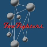 Download Foo Fighters 'Everlong' printable sheet music notes, Rock chords, tabs PDF and learn this Guitar Lead Sheet song in minutes