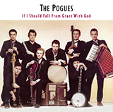 Download The Pogues & Kirsty MacColl 'Fairytale Of New York' printable sheet music notes, Christmas chords, tabs PDF and learn this Tenor Sax Solo song in minutes