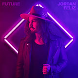 Download Jordan Feliz 'Faith' printable sheet music notes, Christian chords, tabs PDF and learn this Piano, Vocal & Guitar (Right-Hand Melody) song in minutes