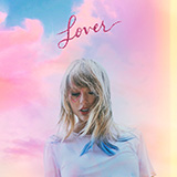 Download Taylor Swift False God sheet music and printable PDF music notes