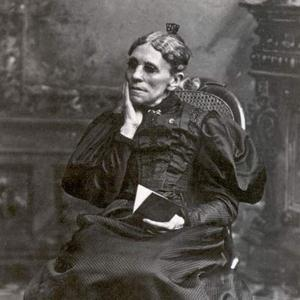 Fanny J. Crosby, Close To Thee, Piano, Vocal & Guitar (Right-Hand Melody)