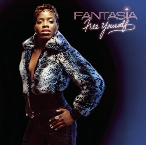 Fantasia, Truth Is, Piano, Vocal & Guitar (Right-Hand Melody)