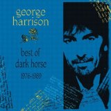 Download George Harrison Far East Man sheet music and printable PDF music notes
