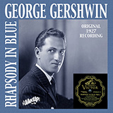Download George Gershwin & Ira Gershwin Fascinating Rhythm (from Rhapsody in Blue) sheet music and printable PDF music notes